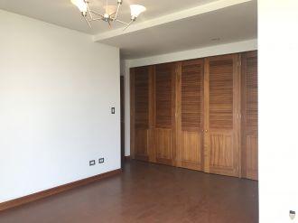 Apartamento amplio en venta Torre Condesa Zona 14  - thumb - 113412