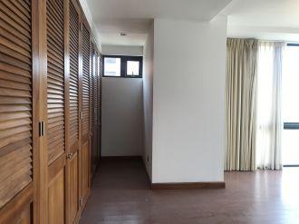 Apartamento amplio en venta Torre Condesa Zona 14  - thumb - 113414