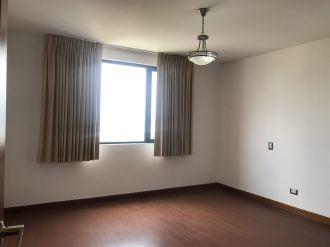 Apartamento amplio en venta Torre Condesa Zona 14  - thumb - 113415