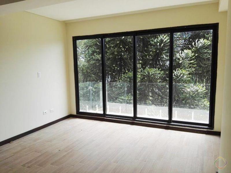 Apartamento de 2 hab. en zona 15 - large - 113555