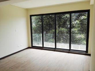 Apartamento de 2 hab. en zona 15 - thumb - 113555
