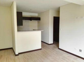 Apartamento de 2 hab. en zona 15 - thumb - 113556