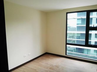 Apartamento de 2 hab. en zona 15 - thumb - 113557