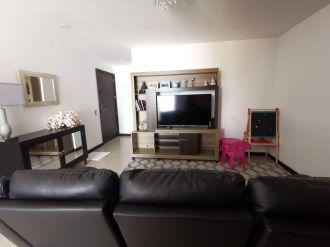 Apartamento en Venta zona 15 VH1  - thumb - 113927