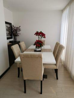 Apartamento en Venta zona 15 VH1  - thumb - 113930