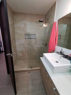 Apartamento en Venta zona 15 VH1  - thumb - 113933
