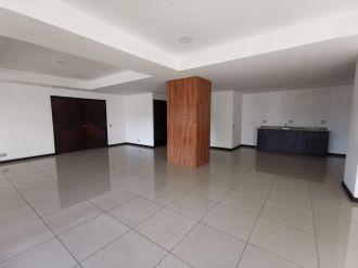 Apartamento en Venta zona 15 VH1  - thumb - 113934