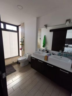 Apartamento en Venta zona 15 VH1  - thumb - 113936