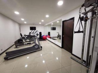 Apartamento en Venta zona 15 VH1  - thumb - 113938