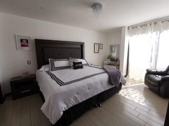 Apartamento en Venta zona 15 VH1  - thumb - 113939