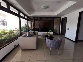 Apartamento en Venta zona 15 VH1  - thumb - 113940