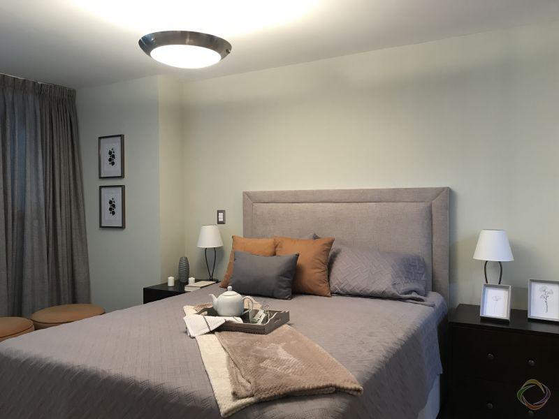 Apartamentos en venta Zona 14 La villa Enganche Fraccionado - large - 114154