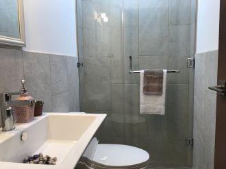 Apartamentos en venta Zona 14 La villa Enganche Fraccionado - thumb - 114155