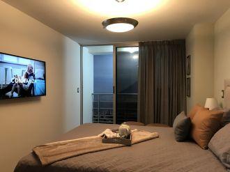Apartamentos en venta Zona 14 La villa Enganche Fraccionado - thumb - 114156