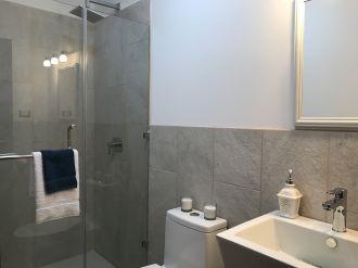 Apartamentos en venta Zona 14 La villa Enganche Fraccionado - thumb - 114157