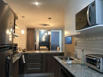 Apartamentos en venta Zona 14 La villa Enganche Fraccionado - thumb - 114160