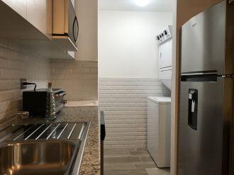 Apartamentos en venta Zona 14 La villa Enganche Fraccionado - thumb - 114161