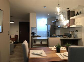 Apartamentos en venta Zona 14 La villa Enganche Fraccionado - thumb - 114162