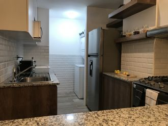 Apartamentos en venta Zona 14 La villa Enganche Fraccionado - thumb - 114166