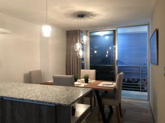 Apartamentos en venta Zona 14 La villa Enganche Fraccionado - thumb - 114168