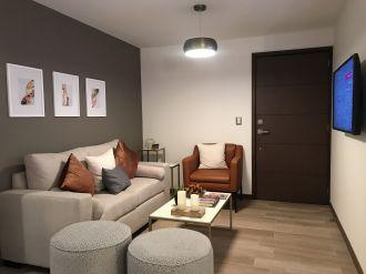 Apartamentos en venta Zona 14 La villa Enganche Fraccionado - thumb - 114169