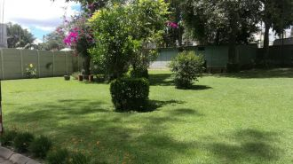 Apartamento Jardines de la Floresta Zona 7 - thumb - 114300