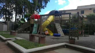 Apartamento Jardines de la Floresta Zona 7 - thumb - 114301