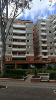 Apartamento Jardines de la Floresta Zona 7 - thumb - 114302