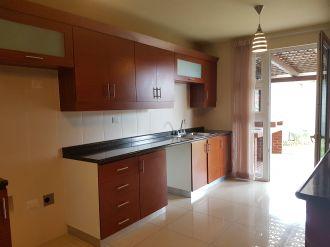 Vendo casa Ces los Manantiales Sjp - thumb - 114404
