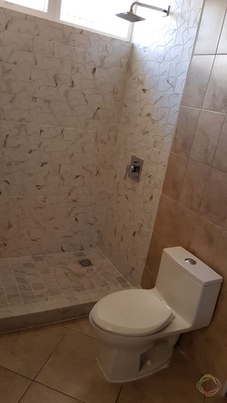 Casa en Venta, zona 15 VH3 - large - 114410