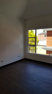 Casa en Venta, zona 15 VH3 - thumb - 114412