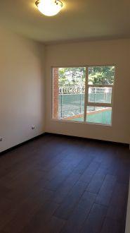 Casa en Venta, zona 15 VH3 - thumb - 114414