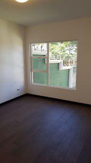 Casa en Venta, zona 15 VH3 - thumb - 114417