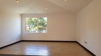 Casa en Venta, zona 15 VH3 - thumb - 114420