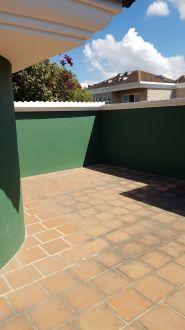 Casa en Venta, zona 15 VH3 - thumb - 114421