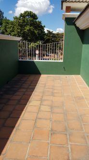 Casa en Venta, zona 15 VH3 - thumb - 114422