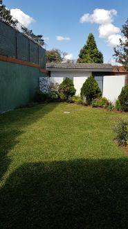 Casa en Venta, zona 15 VH3 - thumb - 114423