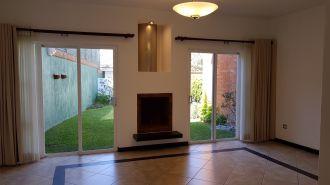 Casa en Venta, zona 15 VH3 - thumb - 114424