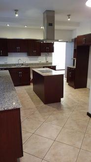 Casa en Venta, zona 15 VH3 - thumb - 114426