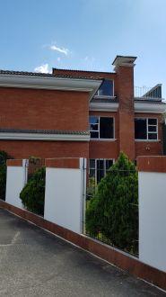 Casa en Venta, zona 15 VH3 - thumb - 114429