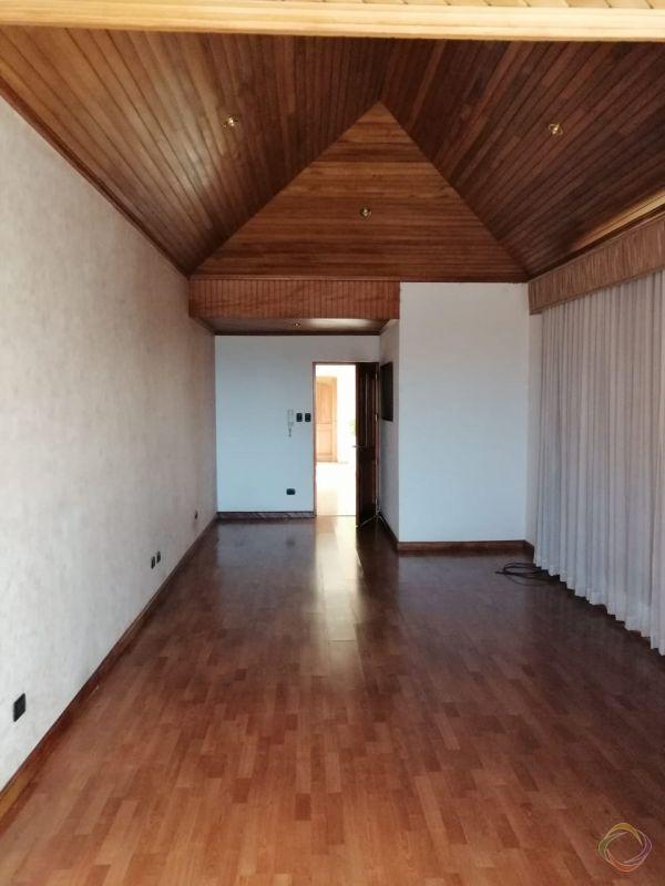 Casa en venta Refugio de Doña victoria Z.15 - large - 114644