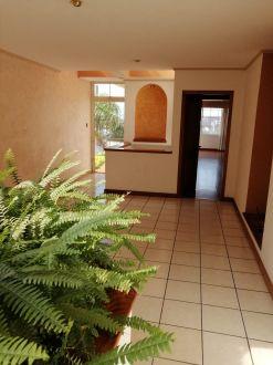 Casa en venta Refugio de Doña victoria Z.15 - thumb - 114645