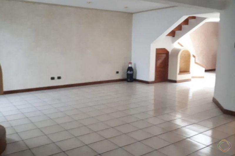 Casa en venta Refugio de Doña victoria Z.15 - large - 114647