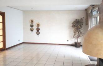 Casa en venta Refugio de Doña victoria Z.15 - thumb - 114648
