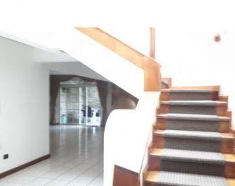 Casa en venta Refugio de Doña victoria Z.15 - thumb - 114649