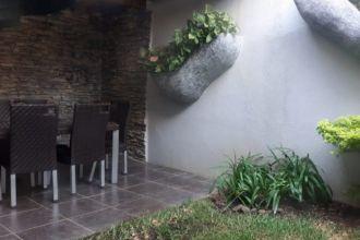 Casa en venta Refugio de Doña victoria Z.15 - thumb - 114650