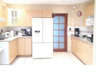 Casa en venta Refugio de Doña victoria Z.15 - thumb - 114651