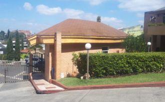 Casa en venta Refugio de Doña victoria Z.15 - thumb - 114653