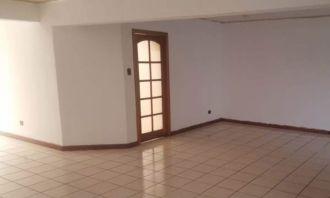 Casa en venta Refugio de Doña victoria Z.15 - thumb - 129141