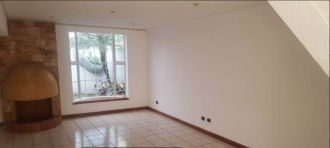 Casa en venta Refugio de Doña victoria Z.15 - thumb - 129142
